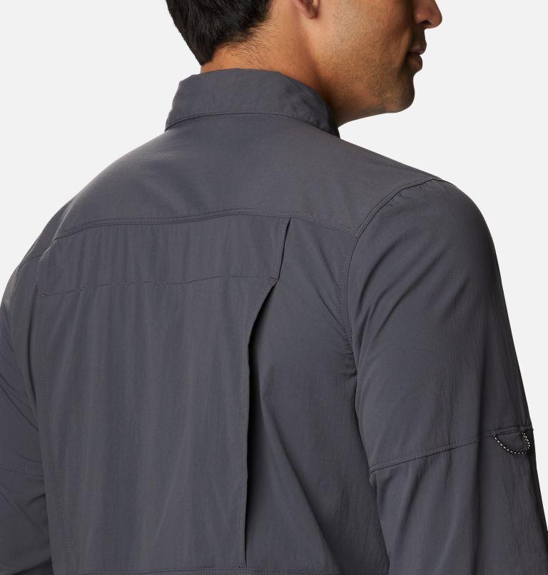 Chemise à manches longues Newton Ridge™ pour homme Chemise à manches longues Newton Ridge™ pour homme, a4
