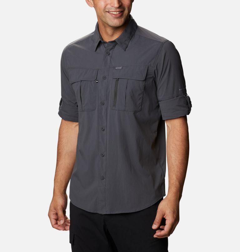 Chemise à manches longues Newton Ridge™ pour homme Chemise à manches longues Newton Ridge™ pour homme, a5