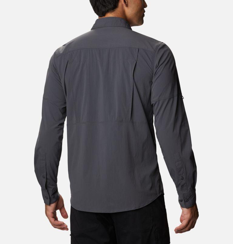Chemise à manches longues Newton Ridge™ pour homme Chemise à manches longues Newton Ridge™ pour homme, back