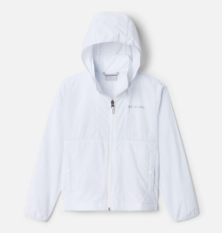 Boys' Punchbowl™ Jacket Boys' Punchbowl™ Jacket, front
