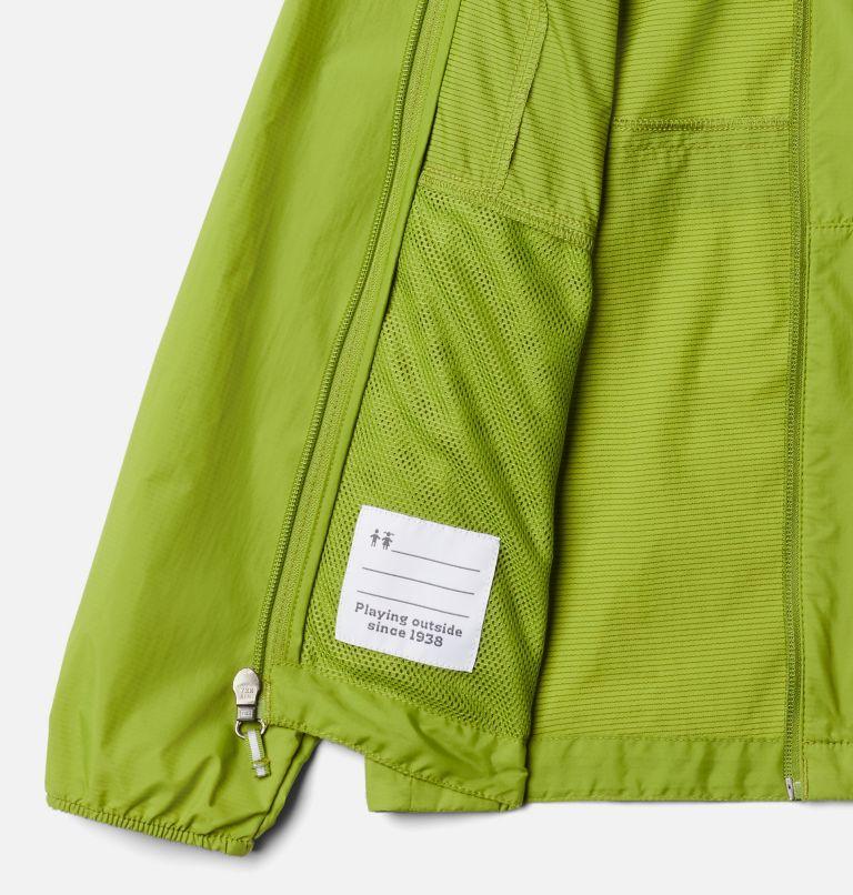Boys' Punchbowl™ Jacket Boys' Punchbowl™ Jacket, a1