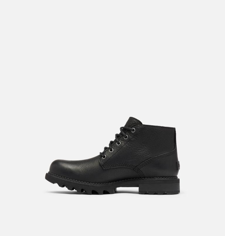 Men's Mad Brick™ Chukka Boot Men's Mad Brick™ Chukka Boot, medial