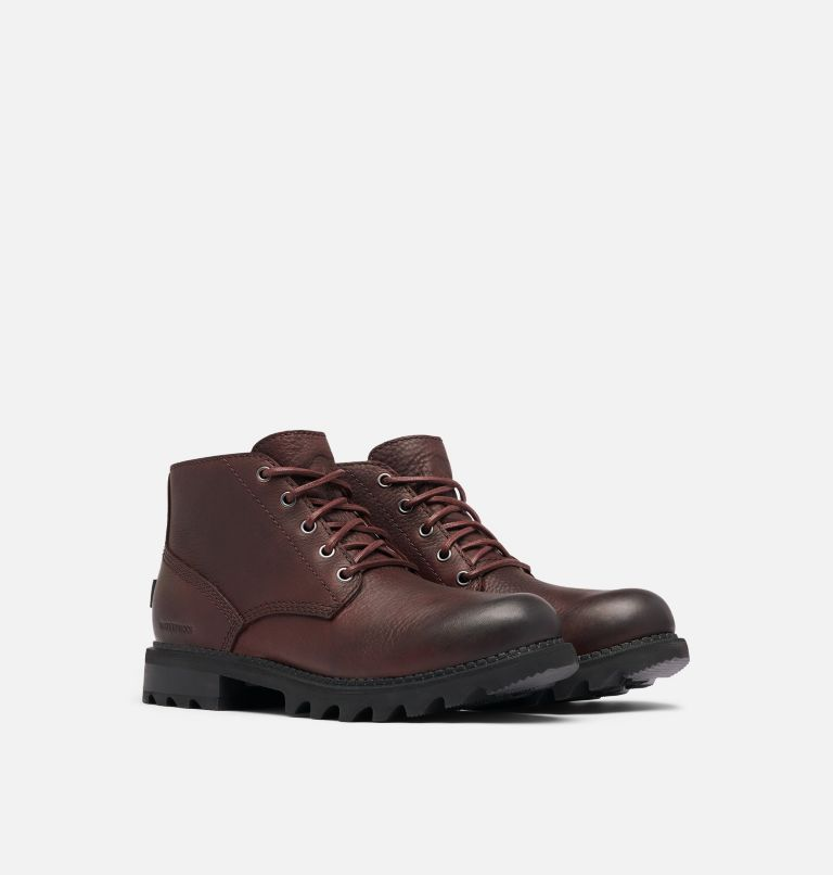 Men's Mad Brick™ Chukka Boot Men's Mad Brick™ Chukka Boot, 3/4 front