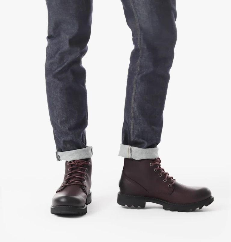 Men's Mad Brick™ Chukka Boot Men's Mad Brick™ Chukka Boot, video
