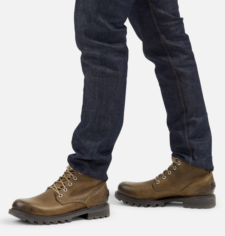 Men's Mad Brick™ Chukka Boot Men's Mad Brick™ Chukka Boot, a9