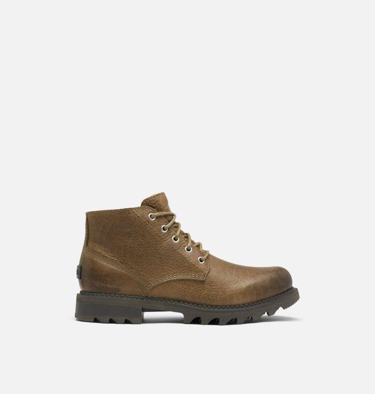 Men's Mad Brick™ Chukka Boot Men's Mad Brick™ Chukka Boot, front