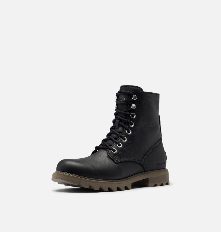 Men's Mad Brick™ Storm Boot Men's Mad Brick™ Storm Boot, a2