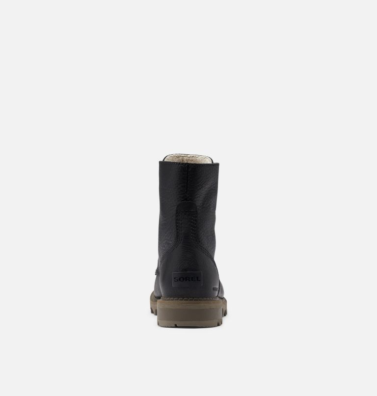 Men's Mad Brick™ Storm Boot Men's Mad Brick™ Storm Boot, back