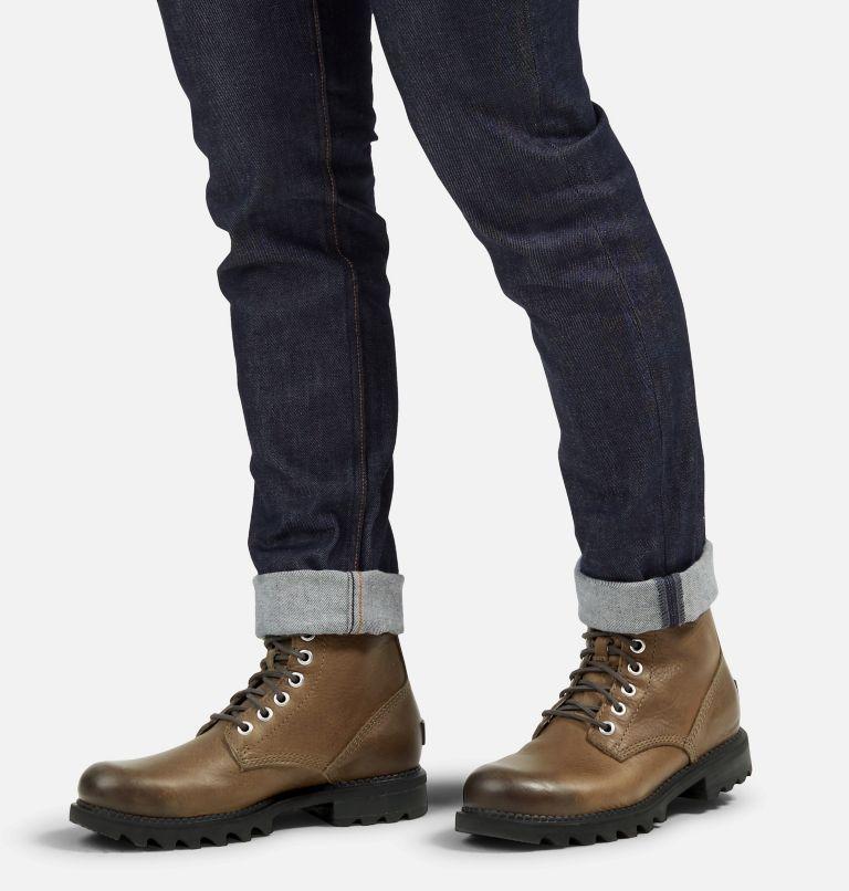 Men's Mad Brick™ Storm Boot Men's Mad Brick™ Storm Boot, a9