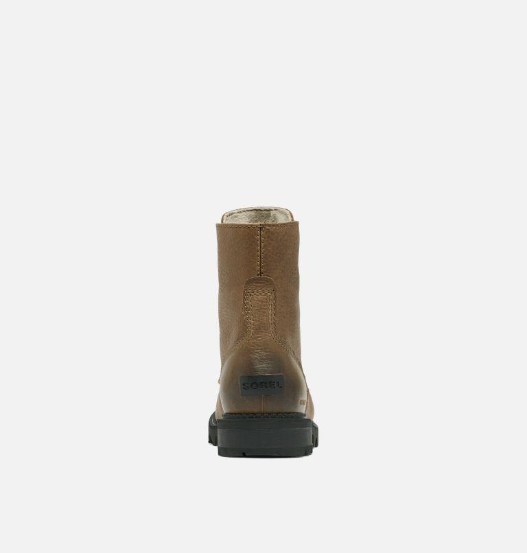 Men's Mad Brick™ Storm Boot Men's Mad Brick™ Storm Boot, back