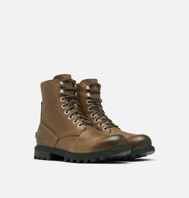 Men's Mad Brick™ Storm Boot Men's Mad Brick™ Storm Boot, 3/4 front