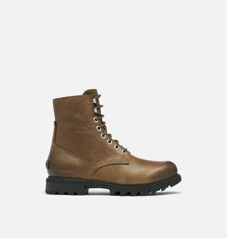 Men's Mad Brick™ Storm Boot Men's Mad Brick™ Storm Boot, front