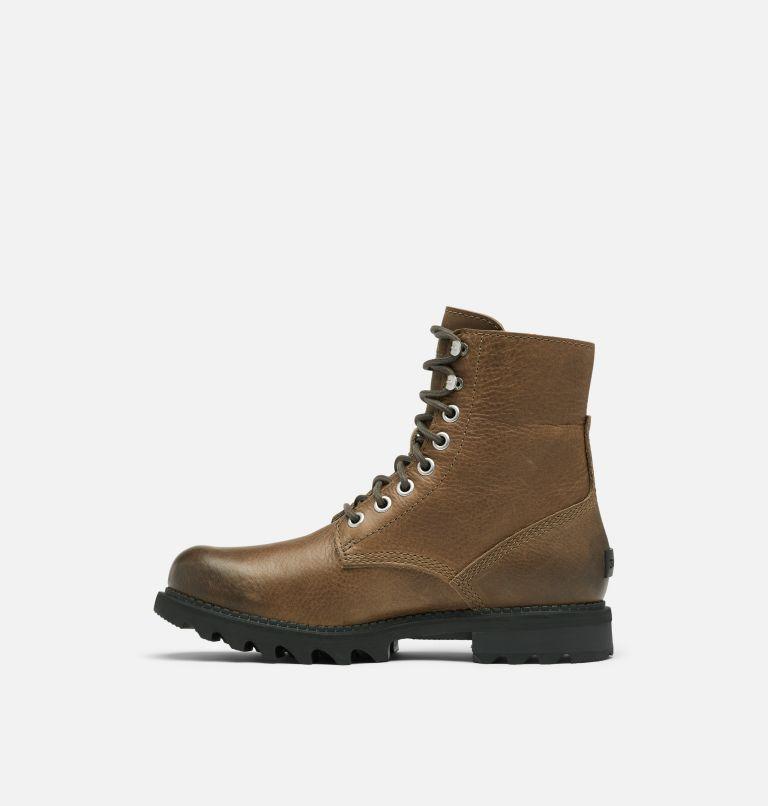 Men's Mad Brick™ Storm Boot Men's Mad Brick™ Storm Boot, medial