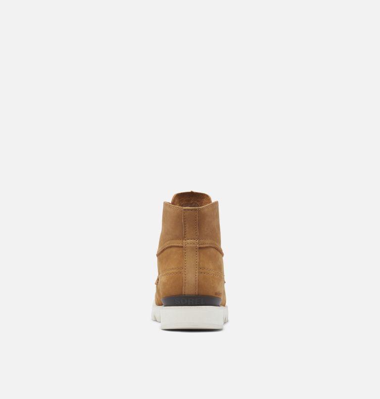 Men's Kezar™ Moc Waterproof Shoe Men's Kezar™ Moc Waterproof Shoe, back