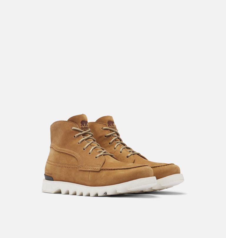 Men's Kezar™ Moc Waterproof Shoe Men's Kezar™ Moc Waterproof Shoe, 3/4 front