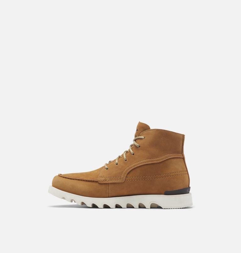 Men's Kezar™ Moc Waterproof Shoe Men's Kezar™ Moc Waterproof Shoe, medial
