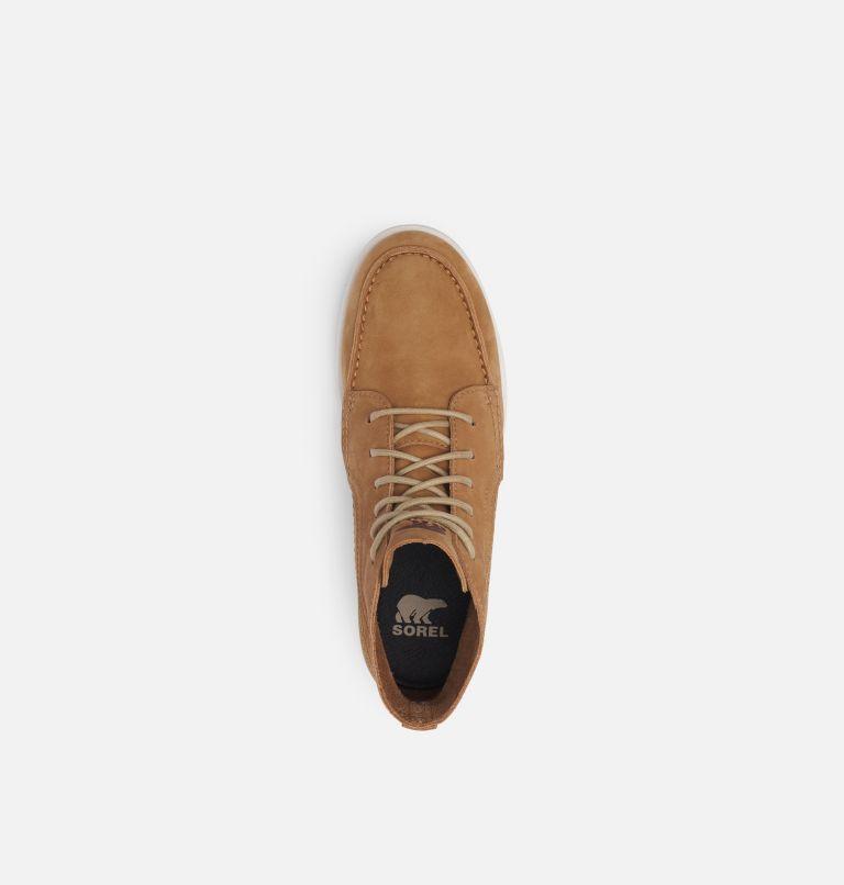 Men's Kezar™ Moc Waterproof Shoe Men's Kezar™ Moc Waterproof Shoe, top