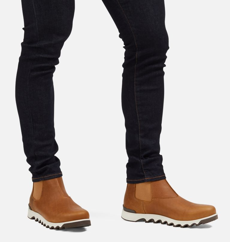 Men's Kezar™ Chelsea Boot Men's Kezar™ Chelsea Boot, a9