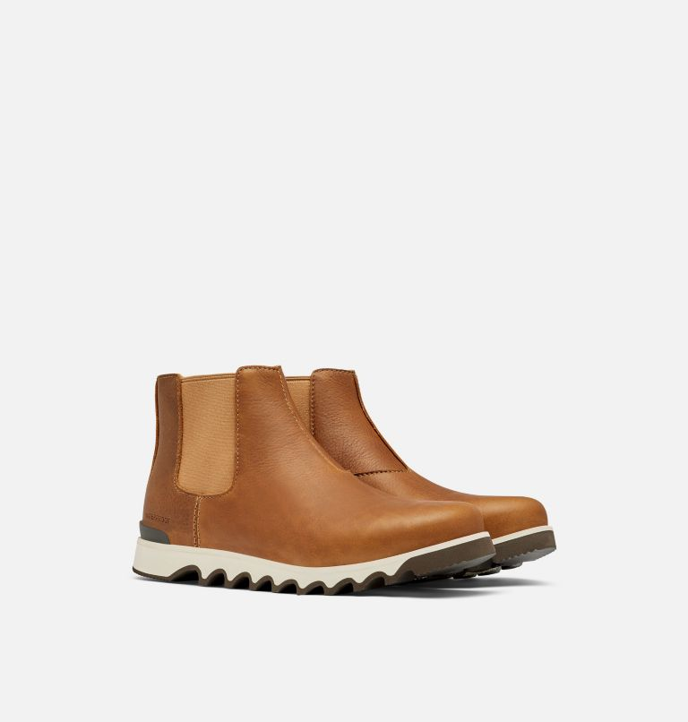 Men's Kezar™ Chelsea Boot Men's Kezar™ Chelsea Boot, 3/4 front