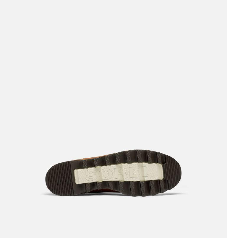 KEZAR™ CHELSEA WP | 286 | 8.5 Men's Kezar™ Chelsea Boot, Elk