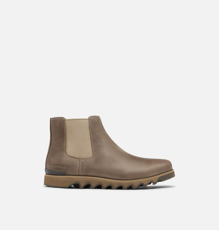 Men's Kezar™ Chelsea Boot Men's Kezar™ Chelsea Boot, front