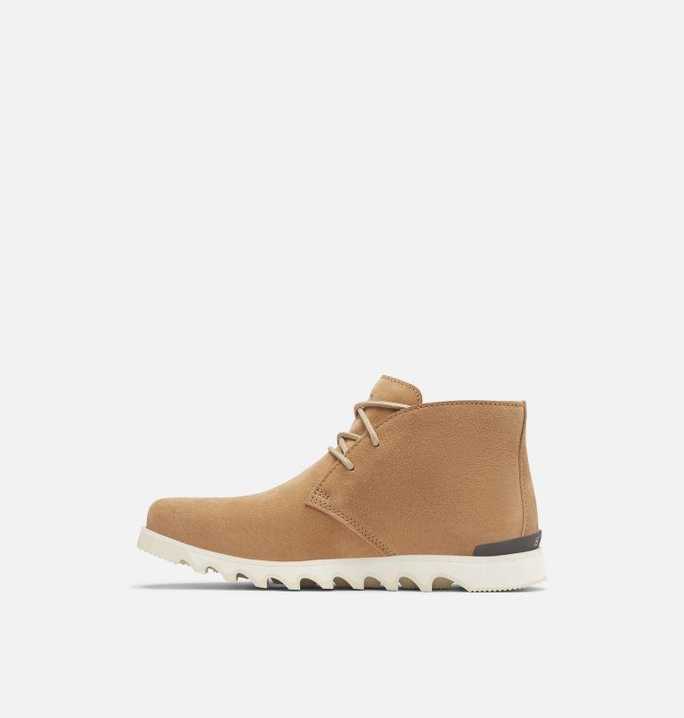 Men's Kezar™ Chukka Boot Men's Kezar™ Chukka Boot, medial