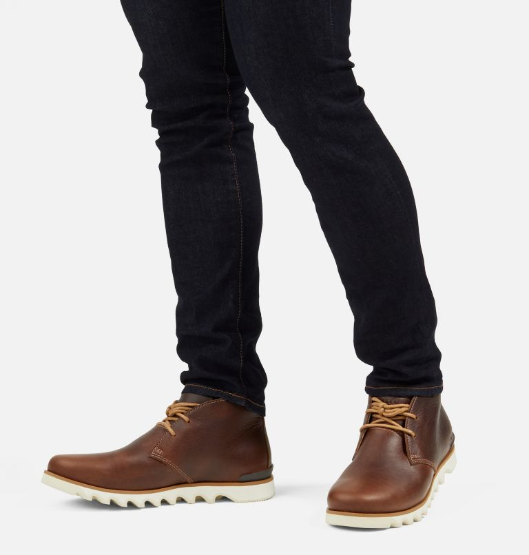 Men's Kezar™ Chukka Boot Men's Kezar™ Chukka Boot, a9