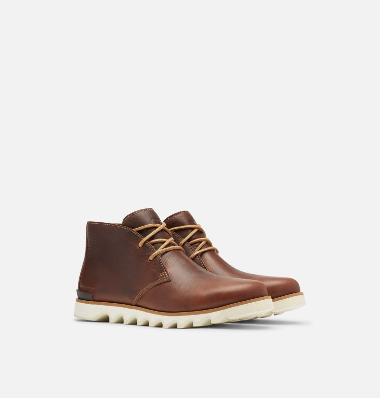 Men's Kezar™ Chukka Boot Men's Kezar™ Chukka Boot, 3/4 front