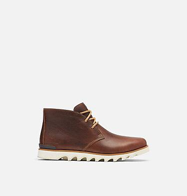 Men's Kezar™ Chukka Boot KEZAR™ CHUKKA WP | 286 | 10, Elk, front