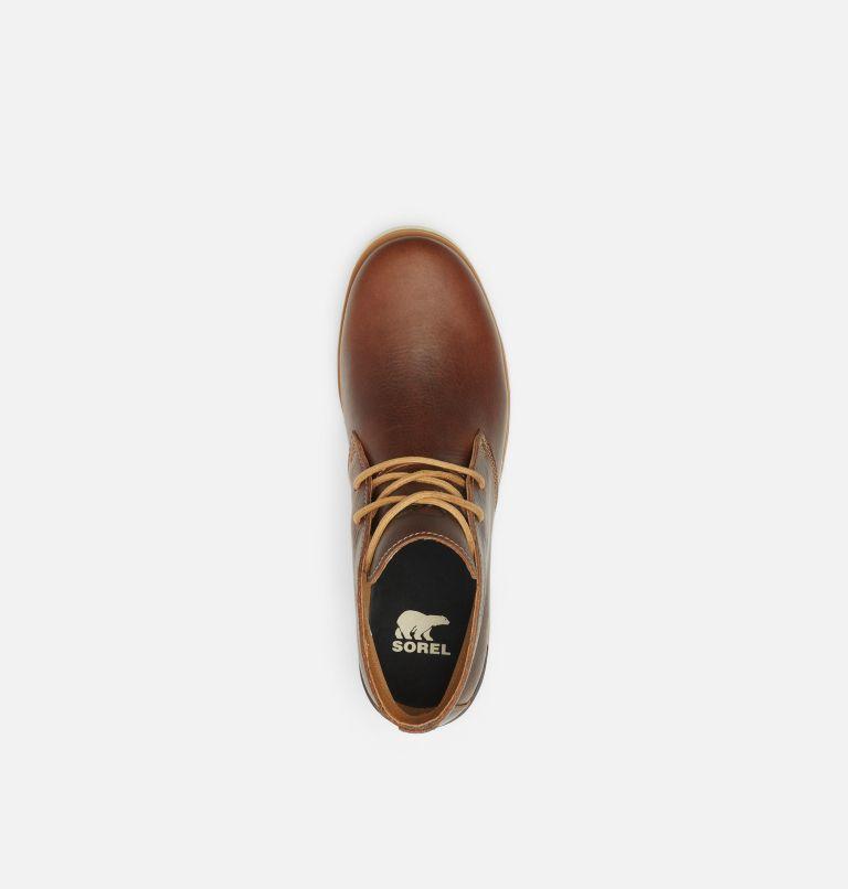 Men's Kezar™ Chukka Boot Men's Kezar™ Chukka Boot, top