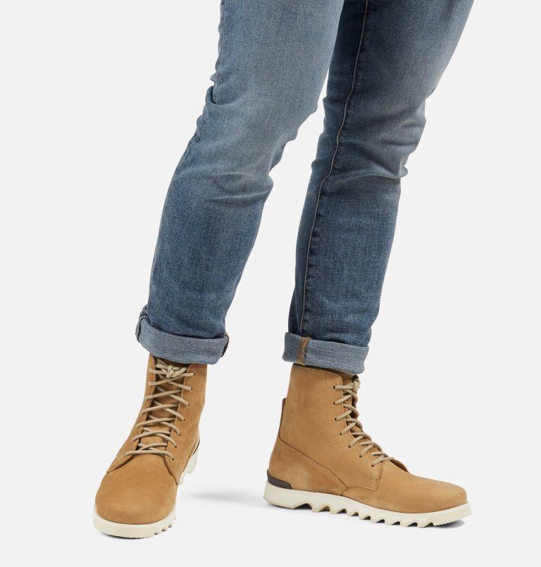 Men's Kezar™ Tall Boot Men's Kezar™ Tall Boot, a9