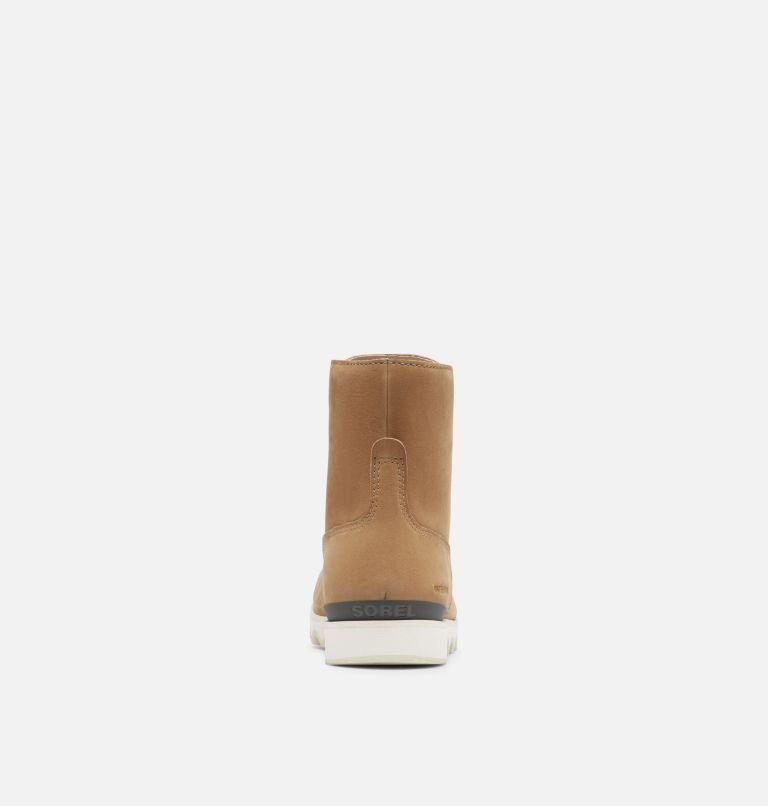 KEZAR™ TALL WP | 285 | 10.5 Men's Kezar™ Tall Boot, Light Elk, back