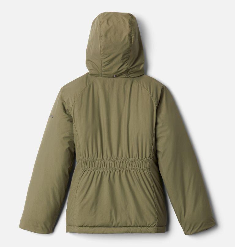 Girls' Windy Ways™ Jacket Girls' Windy Ways™ Jacket, back