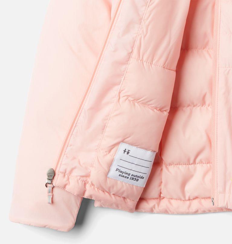 Girls' Windy Ways™ Jacket Girls' Windy Ways™ Jacket, a1