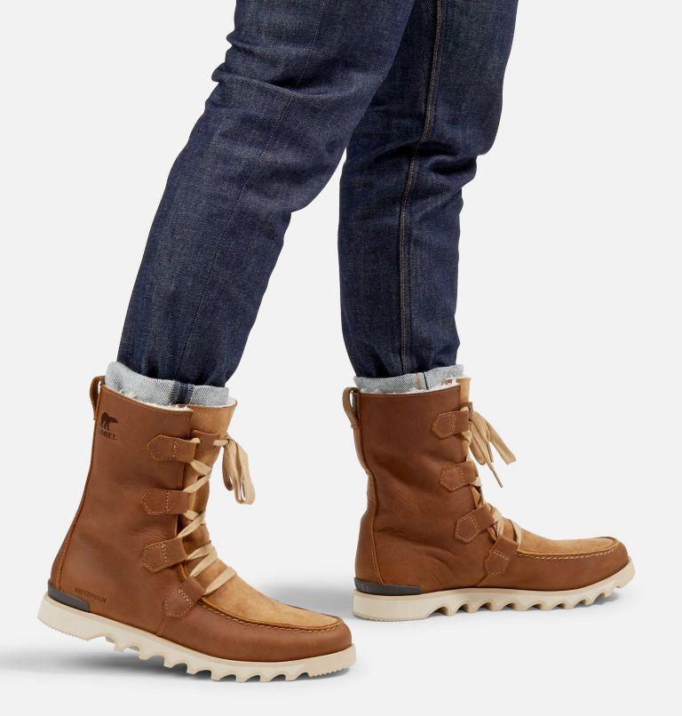 KEZAR™ STORM WP | 286 | 8.5 Men's Kezar™ Storm Boot, Elk, a9