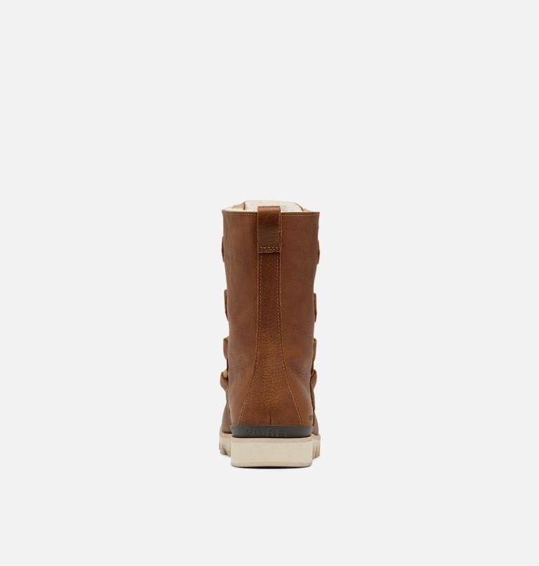 KEZAR™ STORM WP | 286 | 8.5 Men's Kezar™ Storm Boot, Elk, back