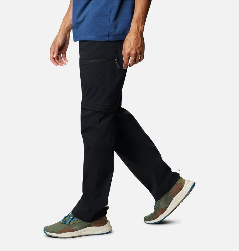 Men's Newton Ridge™ Convertible Hiking Trousers Men's Newton Ridge™ Convertible Hiking Trousers, a1