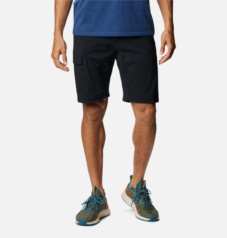Men's Newton Ridge™ Convertible Hiking Trousers Men's Newton Ridge™ Convertible Hiking Trousers, a5