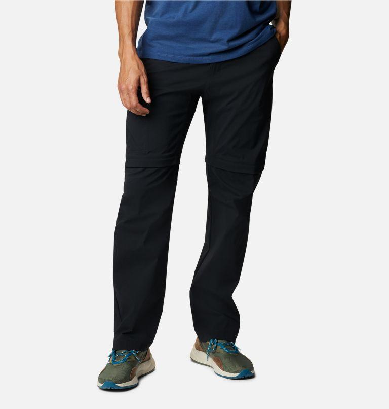 Men's Newton Ridge™ Convertible Hiking Trousers Men's Newton Ridge™ Convertible Hiking Trousers, front