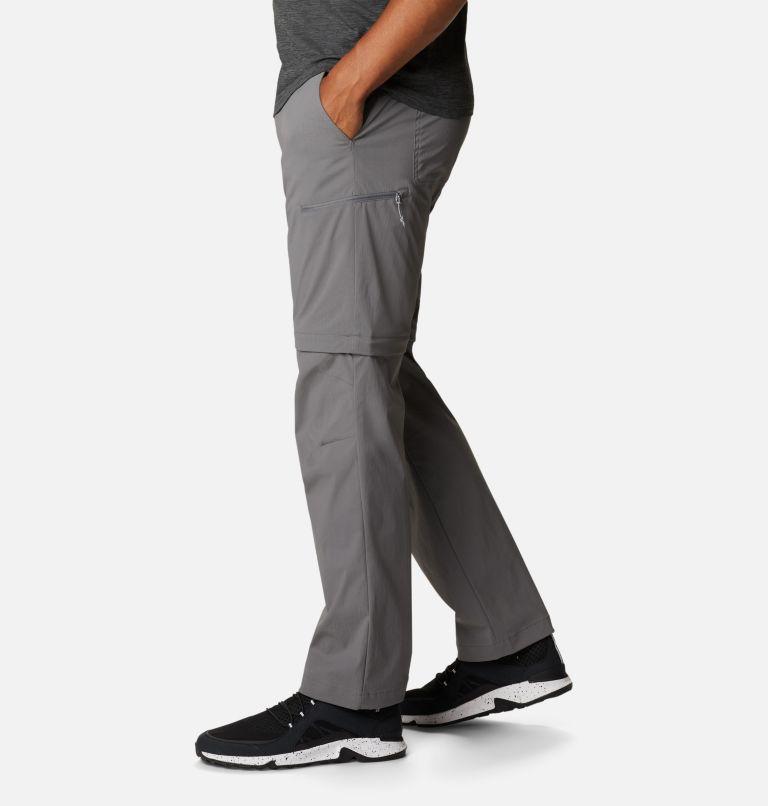 Men's Newton Ridge™ Convertible Pants Men's Newton Ridge™ Convertible Pants, a1