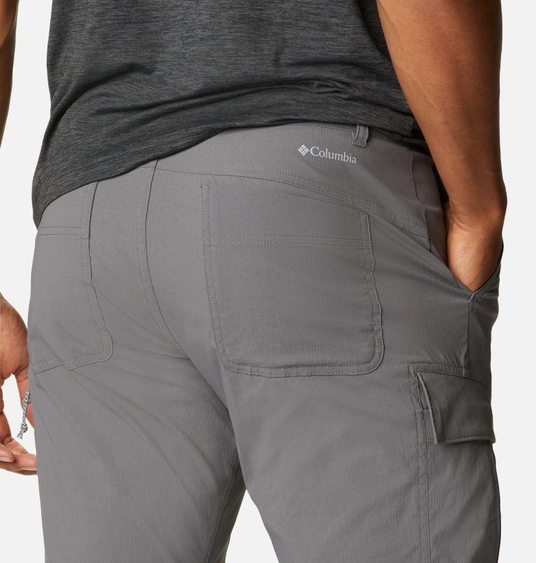 Pantalon convertible Newton Ridge™ pour homme Pantalon convertible Newton Ridge™ pour homme, a3