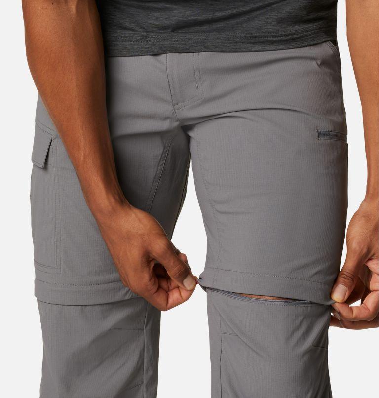 Men's Newton Ridge™ Convertible Pants Men's Newton Ridge™ Convertible Pants, a4