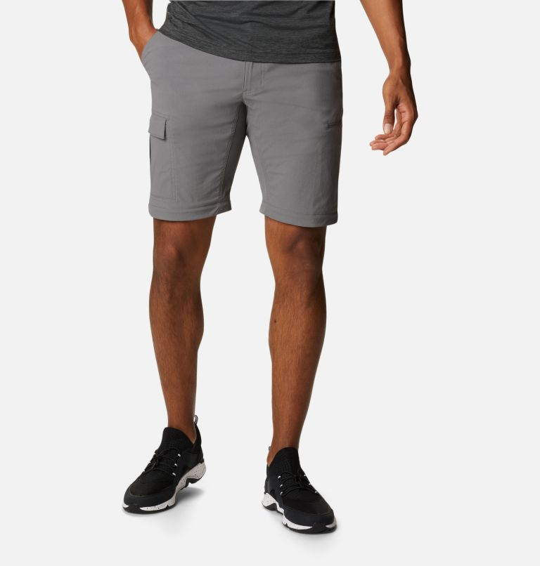 Men's Newton Ridge™ Convertible Pants Men's Newton Ridge™ Convertible Pants, a5