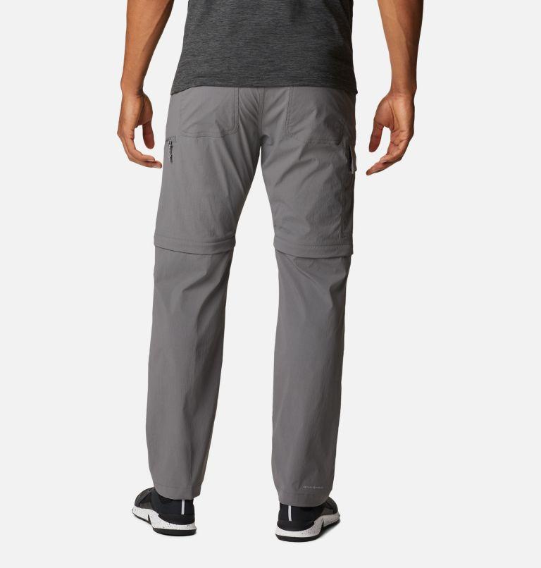 Men's Newton Ridge™ Convertible Pants Men's Newton Ridge™ Convertible Pants, back