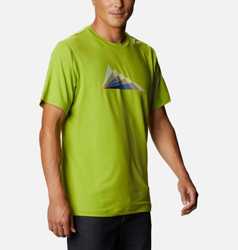 Men's Tech Trail™ Graphic T-Shirt Men's Tech Trail™ Graphic T-Shirt, a3