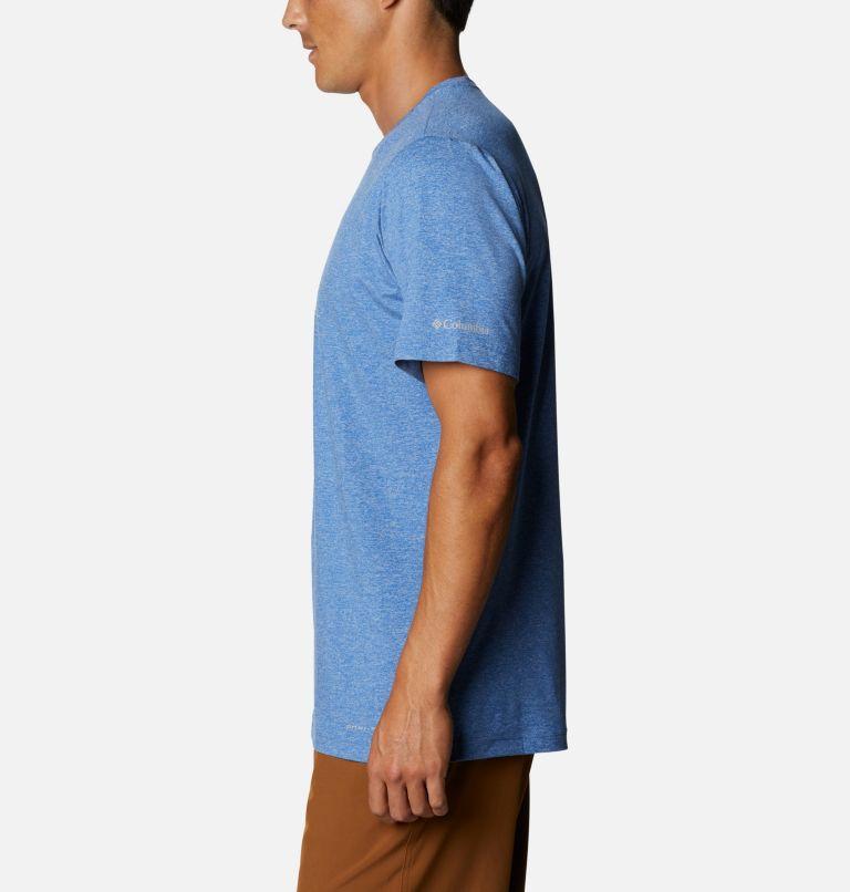 Men's Tech Trail™ Graphic T-Shirt Men's Tech Trail™ Graphic T-Shirt, a1
