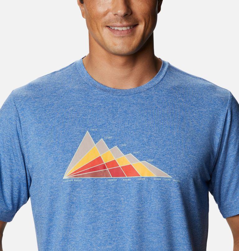 Men's Tech Trail™ Graphic T-Shirt Men's Tech Trail™ Graphic T-Shirt, a2