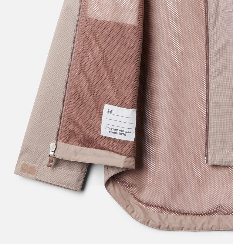 Girls' Vedder Park™ Jacket Girls' Vedder Park™ Jacket, a1