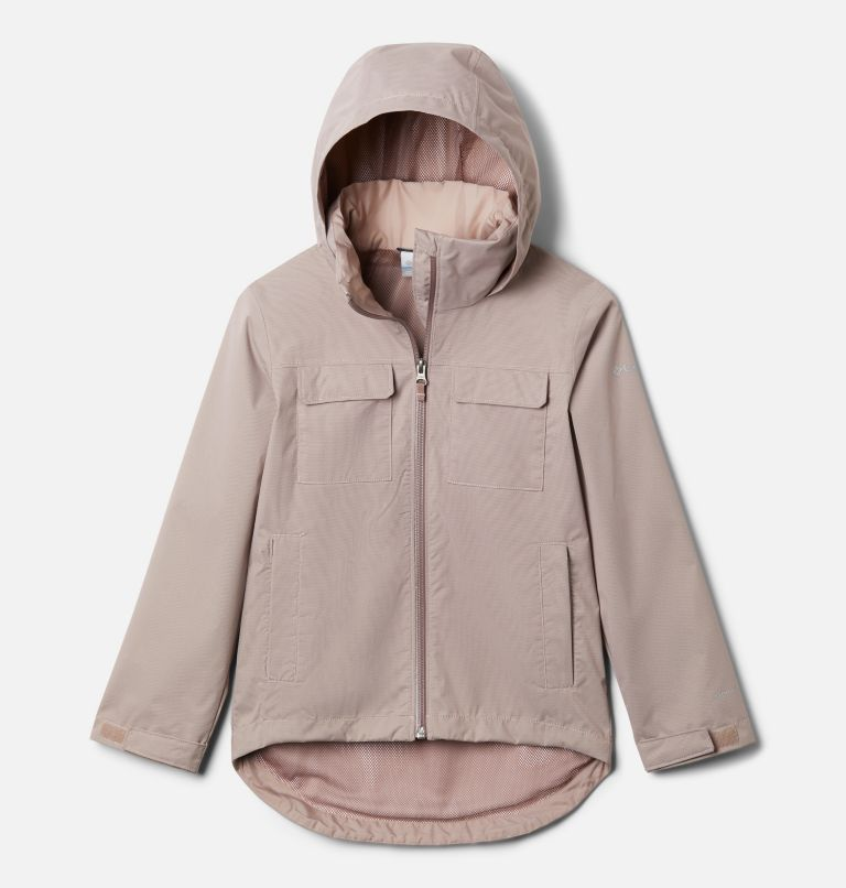 Girls' Vedder Park™ Jacket Girls' Vedder Park™ Jacket, front