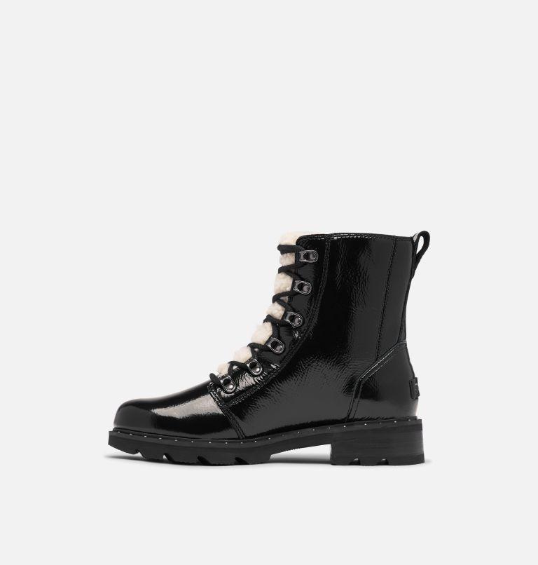 Women's Lennox™ Lace Cozy Boot Women's Lennox™ Lace Cozy Boot, medial
